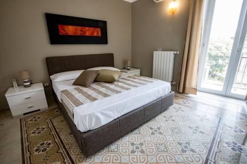 Foto 14 - Vittorio Emanuele Appartamenti