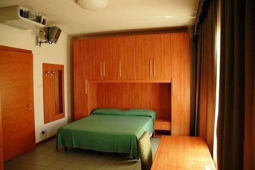 Photo 1 - Casa Per Ferie Alle Lagune