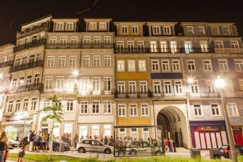 Photo 37 - Lóios ao Cubo @ UNA Apartments