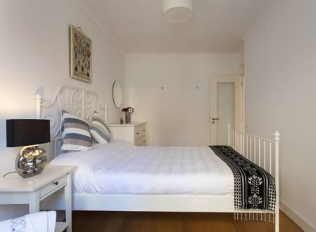 Foto 34 - Santa Justa Suites by Homing