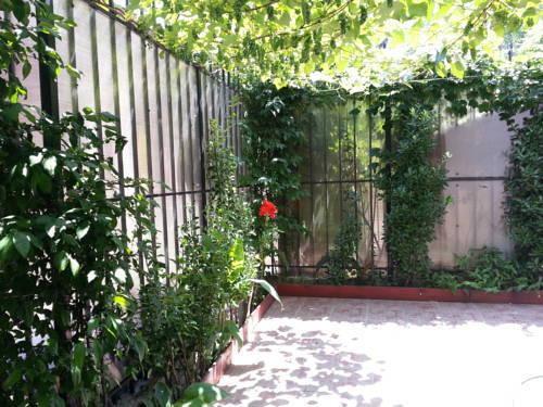 Photo 14 - Banu Manta Apartments