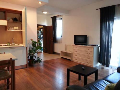 Photo 30 - Banu Manta Apartments