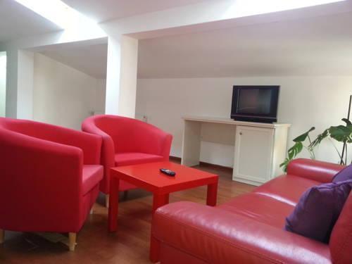Photo 1 - Banu Manta Apartments