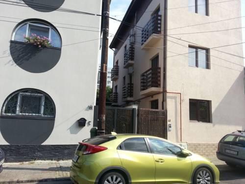 Photo 22 - Banu Manta Apartments