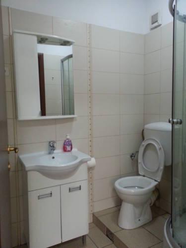 Photo 7 - Banu Manta Apartments