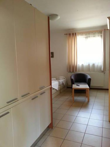 Photo 28 - Banu Manta Apartments