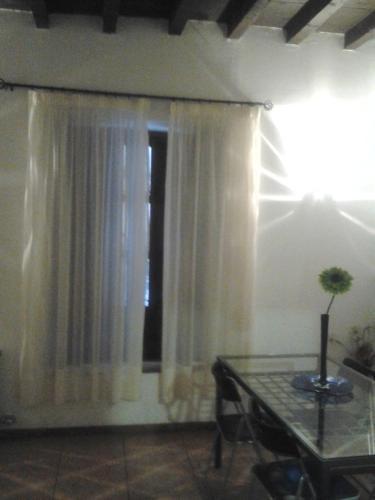 Foto 20 - Apartamentos Puerta Real
