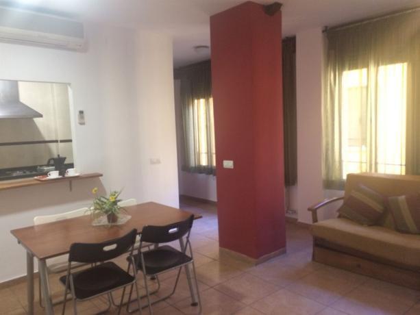 Foto 40 - Apartamentos Puerta Real