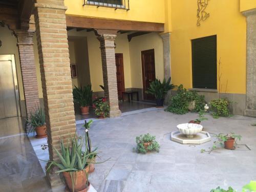Foto 39 - Apartamentos Puerta Real