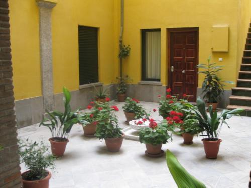 Foto 10 - Apartamentos Puerta Real