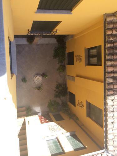 Foto 26 - Apartamentos Puerta Real