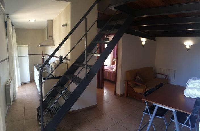 Foto 36 - Apartamentos Puerta Real