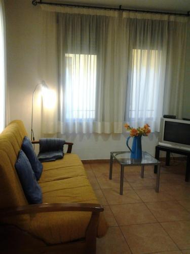 Foto 4 - Apartamentos Puerta Real