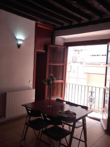 Foto 25 - Apartamentos Puerta Real