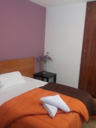 Foto 6 - Apartamentos Puerta Real