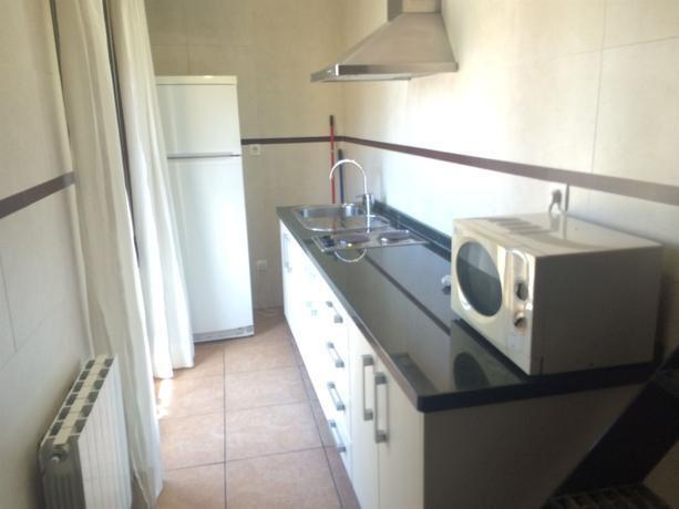 Foto 32 - Apartamentos Puerta Real