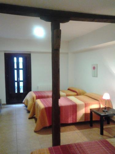 Foto 11 - Apartamentos Puerta Real