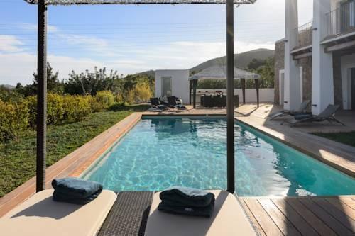 Foto 5 - Villa Neus