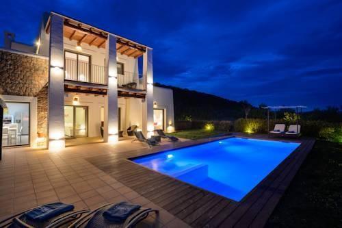 Foto 7 - Villa Neus