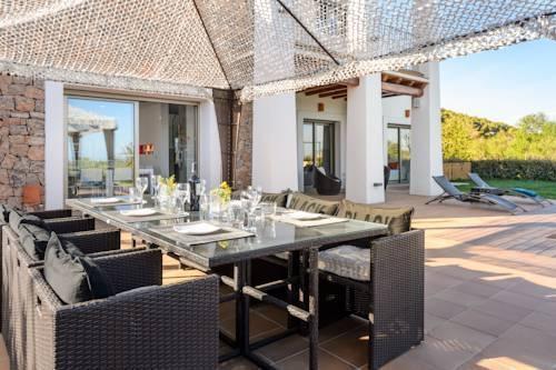 Foto 2 - Villa Neus