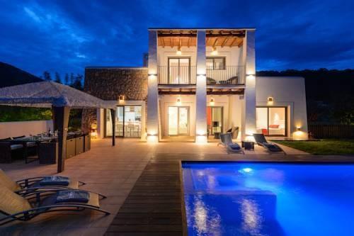 Foto 3 - Villa Neus