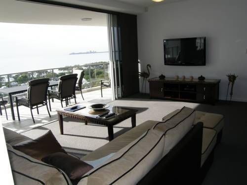 Photo 21 - Silver Sea On Sixth Resort