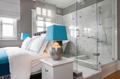 Foto 21 - IST FLATS Serviced Apartments - Galata