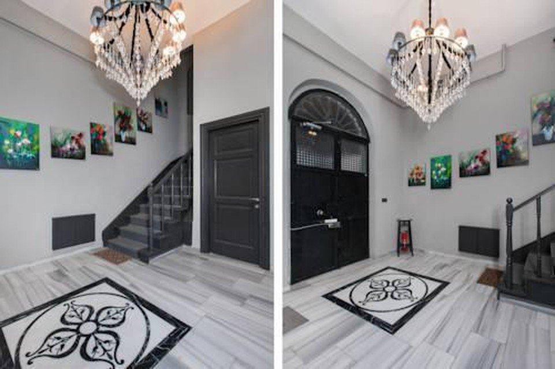 Foto 29 - IST FLATS Serviced Apartments - Galata