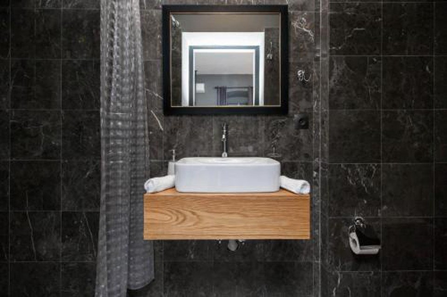 Foto 35 - IST FLATS Serviced Apartments - Galata
