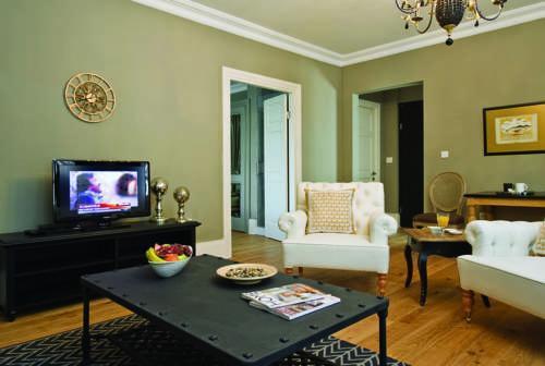 Foto 31 - IST FLATS Serviced Apartments - Galata
