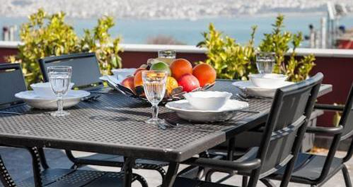 Foto 1 - IST FLATS Serviced Apartments - Galata