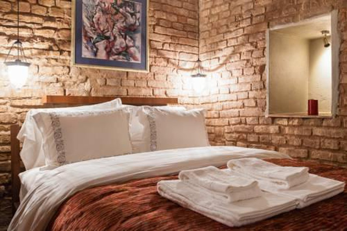 Foto 14 - IST FLATS Serviced Apartments - Galata