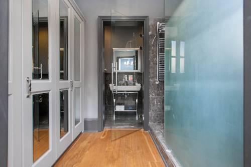 Foto 3 - IST FLATS Serviced Apartments - Galata