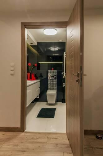 Foto 11 - Apartament Miodowa