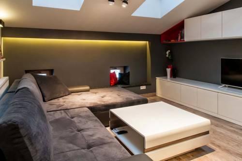 Foto 2 - Apartament Miodowa