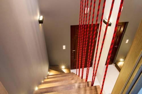 Foto 7 - Apartament Miodowa