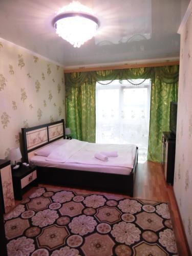 Photo 6 - Apartment on Gorkovo 87