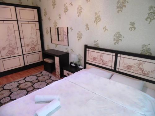Photo 19 - Apartment on Gorkovo 87
