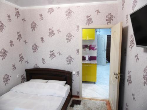 Photo 2 - Apartment on Gorkovo 87