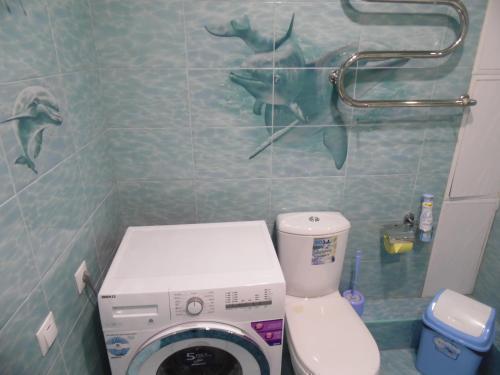 Photo 16 - Apartment on Gorkovo 87