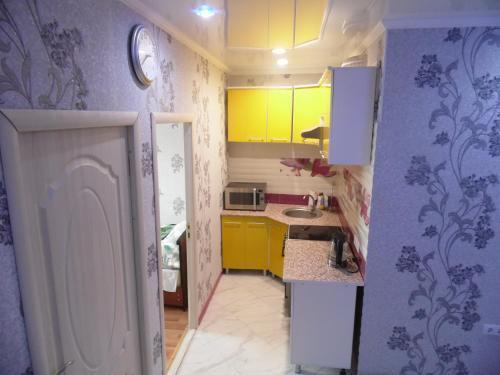 Photo 12 - Apartment on Gorkovo 87