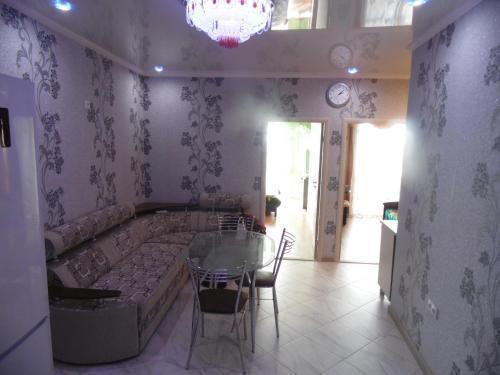 Photo 14 - Apartment on Gorkovo 87