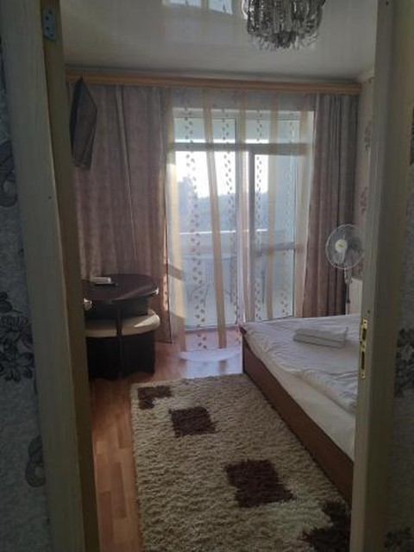 Photo 22 - Apartment on Gorkovo 87