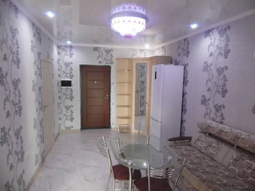 Photo 21 - Apartment on Gorkovo 87