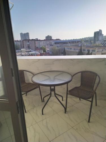 Photo 13 - Apartment on Gorkovo 87