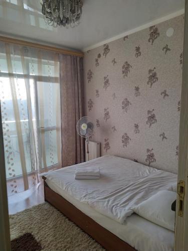 Photo 4 - Apartment on Gorkovo 87