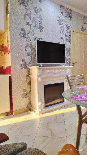 Photo 8 - Apartment on Gorkovo 87