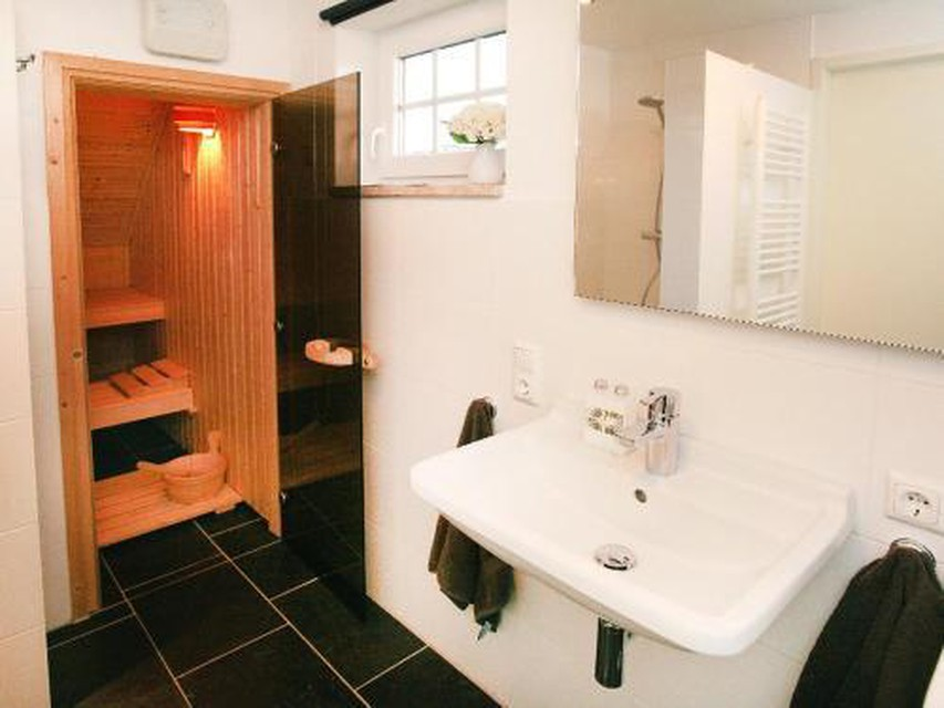 Photo 17 - Holiday Home 7 persoons Luxe.4