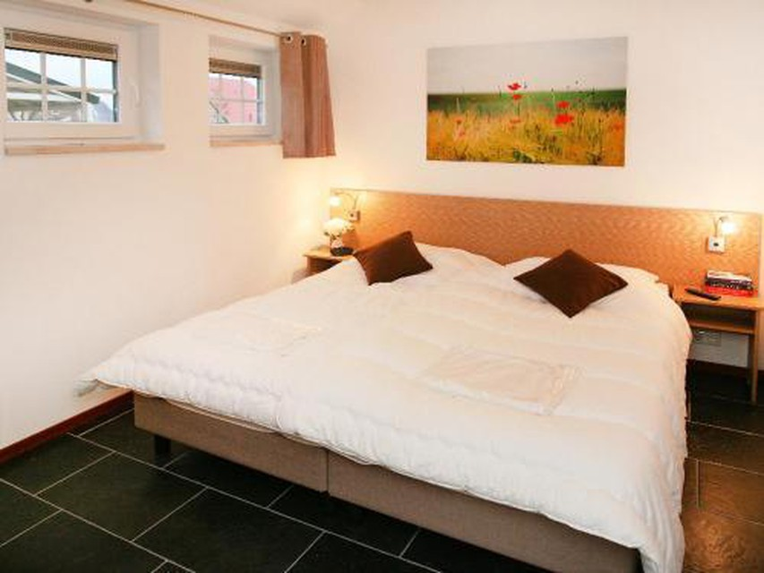 Photo 6 - Holiday Home 7 persoons Luxe.4