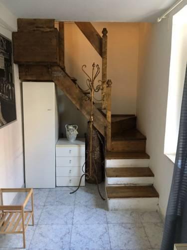 Foto 2 - Casa Di Bruno Apartment